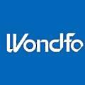Wondfo logo