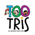 TOOTRiS logo