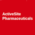 ActiveSite Pharmaceuticals logo