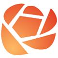 RosettaHealth logo