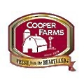 Cooper Farms logo