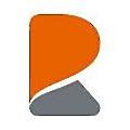 Risotolandia logo