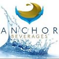 Anchor Beverages logo