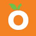 Oba Hortifruti logo