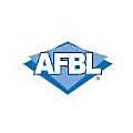 AFBL logo