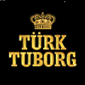 Turk Tuborg logo