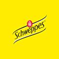 Schweppes Suntory logo