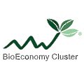 BioEconomy Cluster logo
