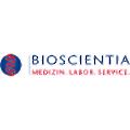 Bioscientia Institute of Medical Diagnostics logo