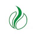 Biopreparaty logo