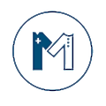 Marham logo
