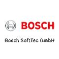 Bosch SoftTec