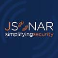 JSonar logo