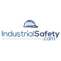 Industrial Safety logo