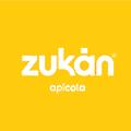 Zukan
