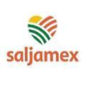 Saljamex logo