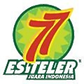 PT Top Food Indonesia logo