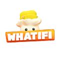 Whatifi