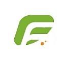 Tianjin Fuqin Science & Technology logo