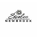 Excelco/Newbrook logo