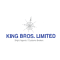 King Bros. logo