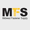 Midwest Fastener Supply logo