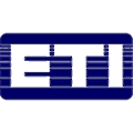 Energy Technologies logo