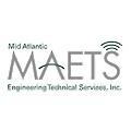 MAETS logo