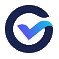 Grow Credit logo