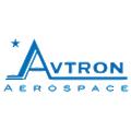 Avtron Aerospace logo
