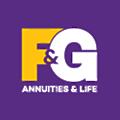 Fidelity & Guaranty Life logo