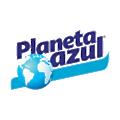 Agua Planeta logo