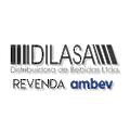 DILASA logo