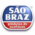 Sao Braz logo
