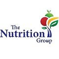 The Nutrition Group