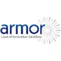 Armor Dairy logo