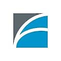 FieldAssist logo