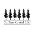 Six Trees Capital logo