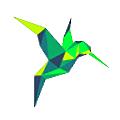 Vizcab logo