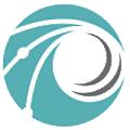 CognitOps logo