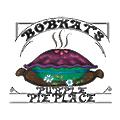 Purple Pie Place logo