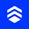 Remessa Online logo