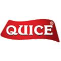 Quice Food