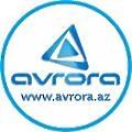Avrora Group logo