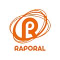 Raporal logo