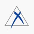 Dioptrix logo