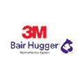 3M Bair Hugger logo
