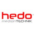 Hedo Medizintechnik
