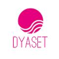 Dyaset logo