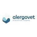 Alergovet logo